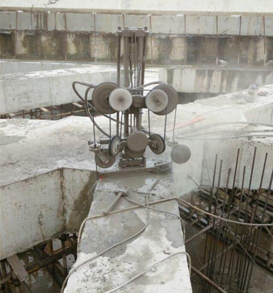543393146_案例-岩石劈裂机 液压分裂机 岩石劈裂棒 大型机载劈 ...